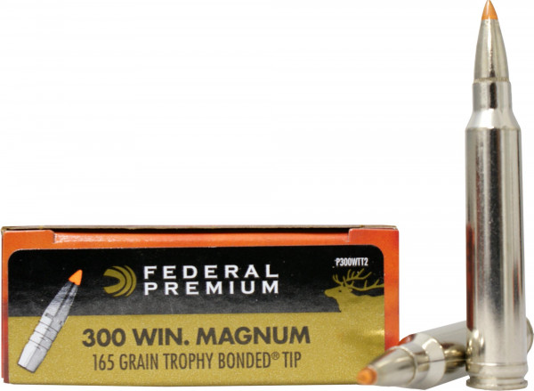 Federal-Premium-300-Win-Mag-10.69g-165grs-Federal-Trophy-Bonded-Tip_0.jpg
