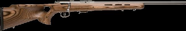 Savage Arms 93 BTVS Repetierbüchse