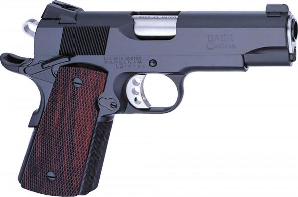 Les-Baer-1911-Stinger-45ACP-Pistole-24334145_0.jpg