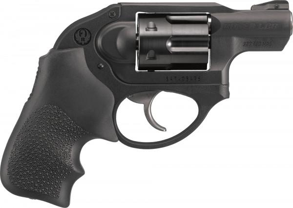 Ruger-LCR-.327-Fed-Mag-Revolver-RU5452_0.jpg