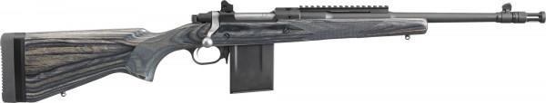 Ruger-M77-Gunsite-Scout-.223-Rem-Repetierbuechse-RU6824_0.jpg