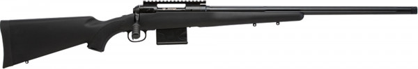 Savage-Arms-10-FCP-SR-SA-.308-Win-Repetierbuechse-08622441_0.jpg