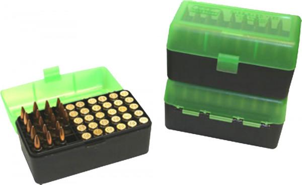 MTM-RM-50-16T-Patronenbox-Gruen-Schwarz.jpg