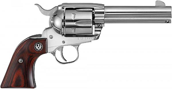 Ruger-Vaquero-Stainless-.45-Colt-Revolver-RU5105_0.jpg