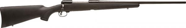 Savage-Arms-11-111-FCNS-.243-Win-Repetierbuechse-08617825_0.jpg