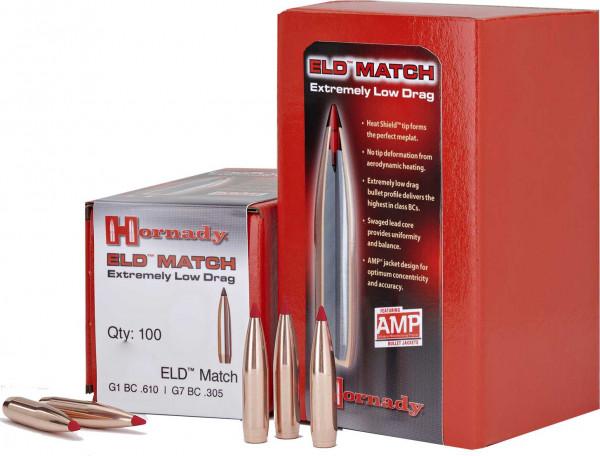 Hornady-ELD-Match-Geschoss-.284-Cal.7-mm-10.49g-162grs-28403.jpg