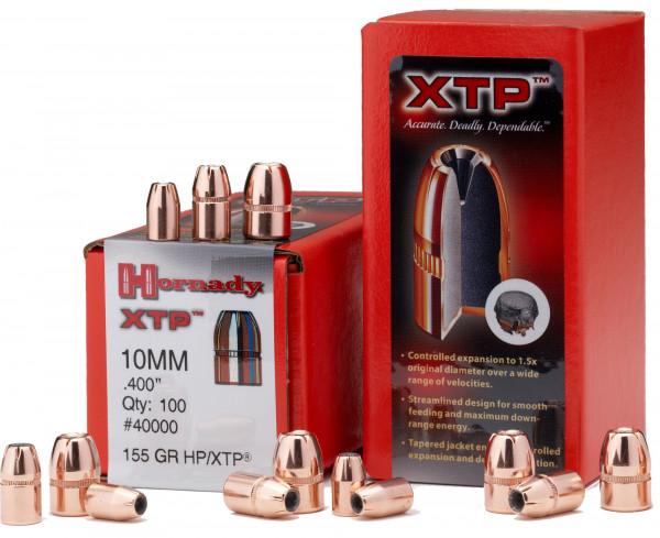 Hornady-XTP-Geschoss-.500-Cal.500-S&W-32.40g-500grs-50105_0.jpg