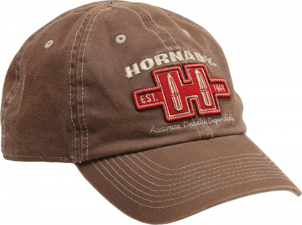 Hornady-Red-Logo-Cap_0.jpg