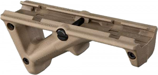 Magpul-AFG2-Angled-Fore-Grip-MAG414FDE_0.jpg