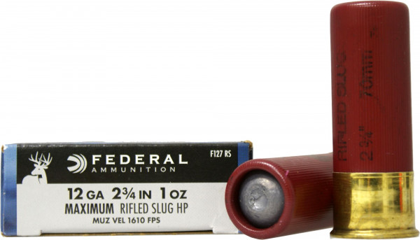 Federal-Premium-12-70-28.00g-432grs-Power-Shok-Rifled-Slug_0.jpg