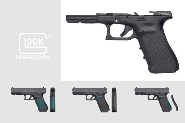 Glock_Griffstueck_G4_Standard_10mmAuto_0.jpg