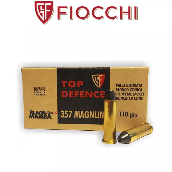 Fiocchi_Black_Mamba_357_Mag_7_13g-110grs_BM_Revolvermunition_VPE_50_0.jpg