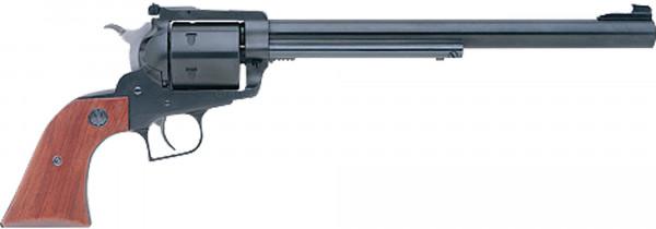 Ruger-Super-Blackhawk-.44-Rem-Mag-Revolver-RU0807_0.jpg