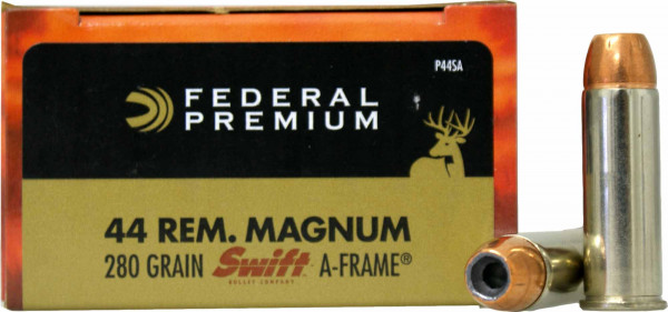Federal-Premium-44-Mag-18.14g-280grs-Swift-A-Frame_0.jpg