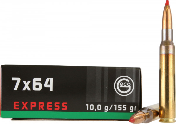 Geco-7-x-64-10.04g-155grs-Geco-Express_0.jpg