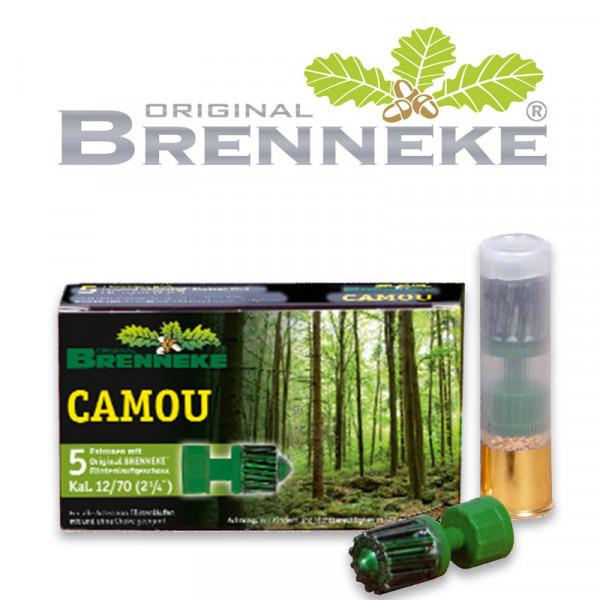 Brenneke_Camou_12-70_28_5g-440grs_Flintenlaufgeschoss_0.jpg