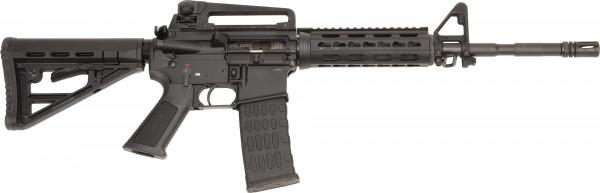 Schmeisser-AR15-M4-.223-Rem-Selbstladebuechse-SAR15M42Shot_0.jpg