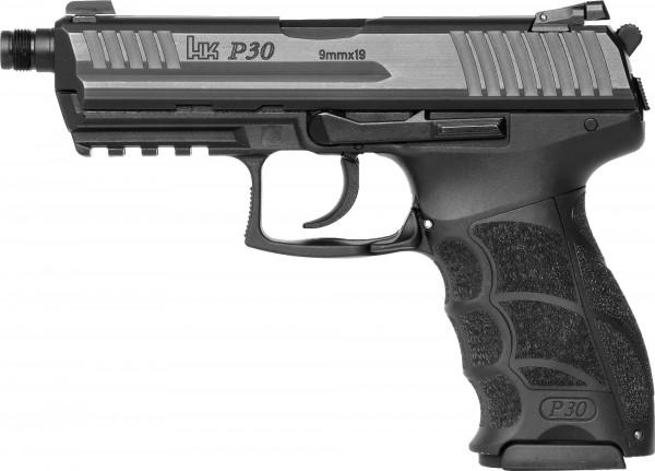 Heckler-Koch-HK-P30-SD-SA-DA-9mm-Pistole-205371_0.jpg