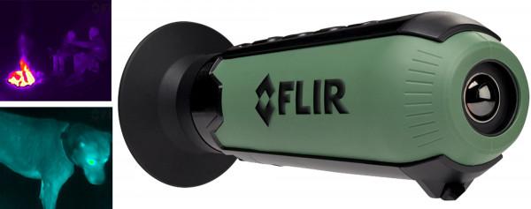 Flir-Waermebildkamera-Scout TK-19102999_0.jpg
