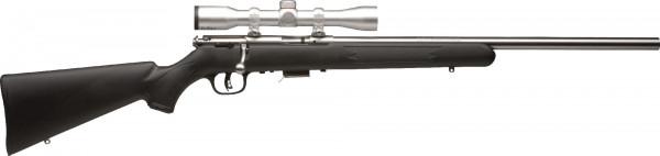 Savage-Arms-93-FVSS-XP-22-WMR_0.jpg