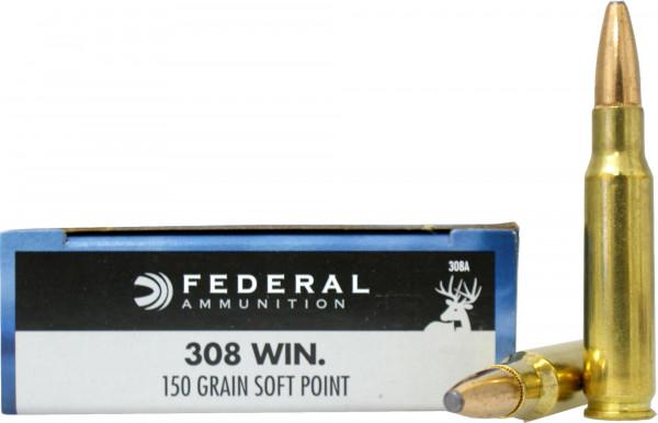 Federal-Premium-308-Win-9.72g-150grs-SP_0.jpg