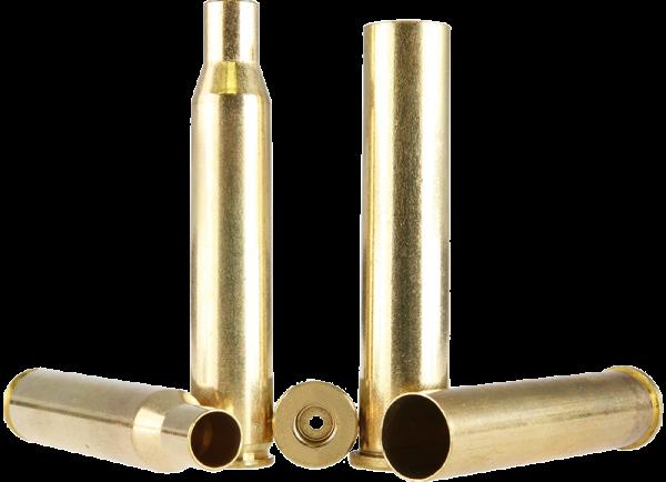RWS .50 BMG Langwaffenhülsen