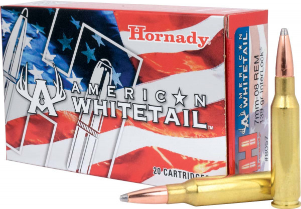 Hornady-7mm-08-Rem-9.00g-139grs-Hornady-InterLock_0.jpg