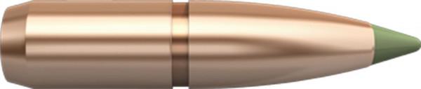 Nosler-E-Tip-Lead-Free-Geschoss-.264-Cal.6.5-mm-7.78g-120grs-59765_0.jpg