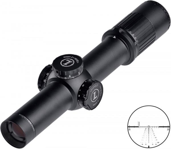 Leupold-Mark-6-M6C1-1-6x20-CMR-W-556-Illuminated-Zielfernrohr-115044_0.jpg