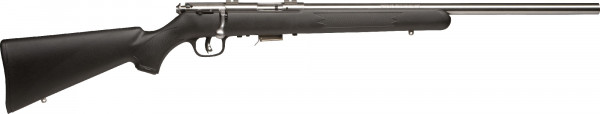 Savage-Arms-93-FVSS-.22-Win-Mag-Repetierbuechse-08894700_0.jpg