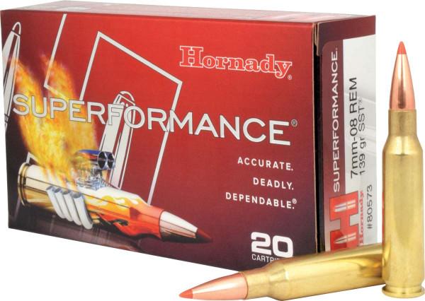 Hornady-7mm-08-Rem-9.00g-139grs-Hornady-SST-80573_0.jpg