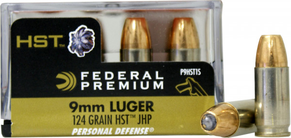 Federal-Premium-9mm-8.03g-124grs-Federal-HST_0.jpg