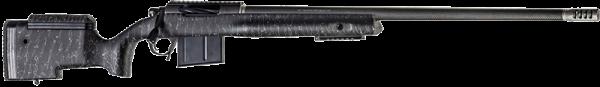Christensen Arms BA TACTICAL Repetierbüchse 1