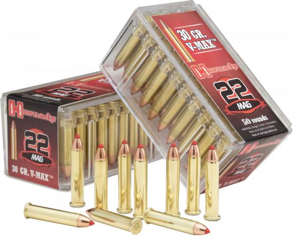 Hornady-22-Win-Mag-1.94g-30grs-Hornady-V-Max_0.jpg