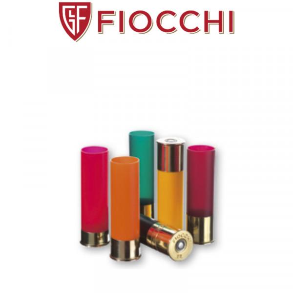 Fiocchi_28_70_Flintenhuelse_VPE_100_0.jpg