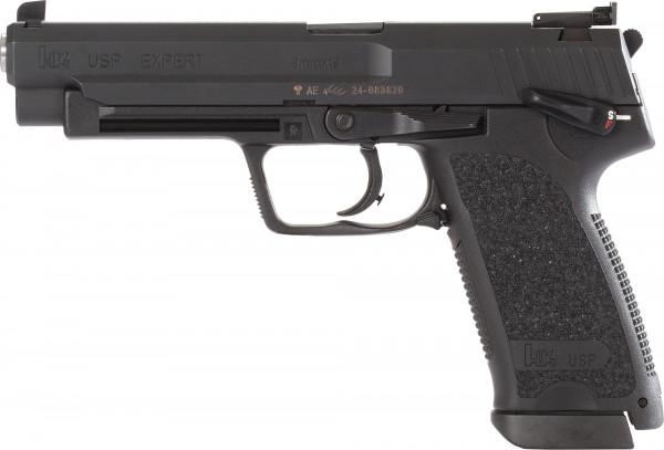 Heckler-Koch-HK-USP-Expert-45ACP-Pistole-205052_0.jpg