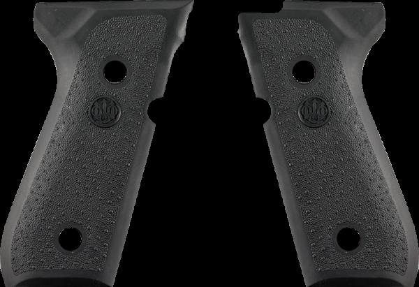 Beretta 92 Griffschalen 1