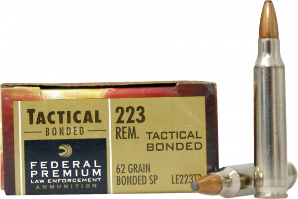 Federal-Premium-223-Rem-4.02g-62grs-Federal-Bonded-SP_0.jpg