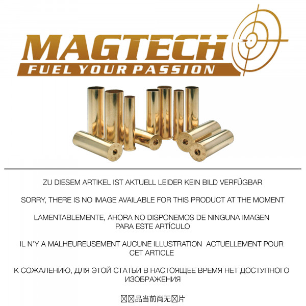 Magtech-Huelse-24-70-SBR24_0.jpg