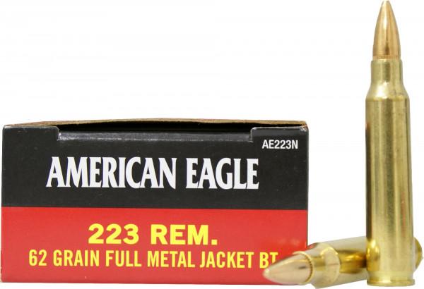 Federal-Premium-223-Rem-4.02g-62grs-FMJ-BT_0.jpg