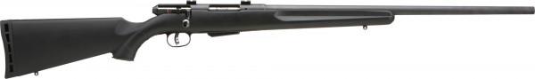 Savage-Arms-25-Walking-Varminter-.17-Hornet-Repetierbuechse-08619740_0.jpg