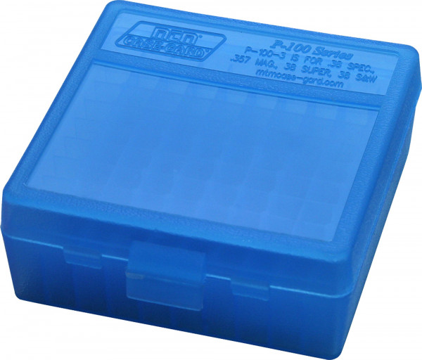 MTM-P100-Patronenbox-mit-Klappdeckel-P-100-3-24_0.jpg