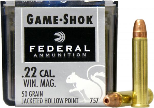 Federal-Premium-22-Win-Mag-3.24g-50grs-JHP_0.jpg