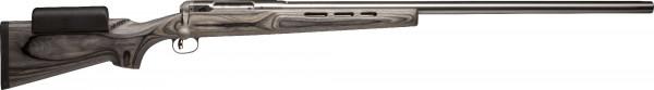 Savage-Arms-12-F-TR-.223-Rem-Repetierbuechse-08618890_0.jpg