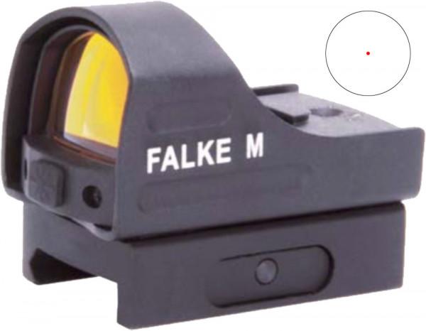 FALKE-M-Leuchtpunktvisier-FALKE-M_0.jpg