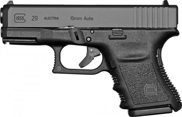 GLOCK-29-SF-10mm-Auto-Pistole-2170116_0.jpg