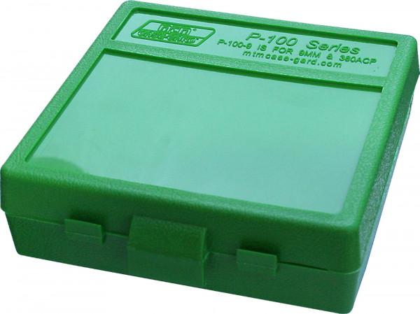 MTM-P100-Patronenbox-mit-Klappdeckel-P-100-9-10_0.jpg
