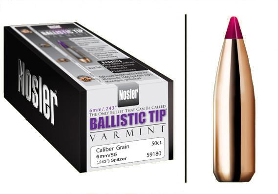 Nosler-Ballistic-Tip-Varmint-Geschoss-.257-Cal.25-5.51g-85grs-43004_0.jpg