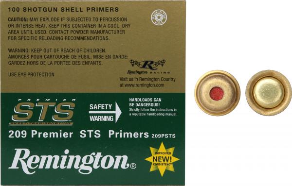 Remington-Boxer-Shotshell-Zuendhuetchen-8222661_0.jpg