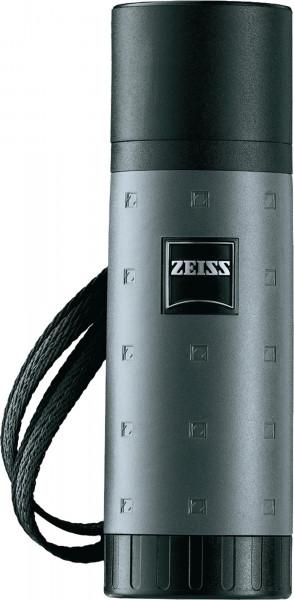 Zeiss-Monokular-6x18_0.jpg